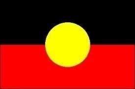 fot Aboriginal vlag.jpg