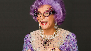 Barry-Dame-Edna-674x379px-Feature-A.jpg